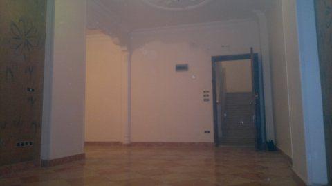 شقق للايجار الاسماعيلية شقق للعرائس عقارات 01226668997 مدينة الاسماعيلية