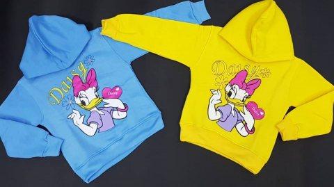 ملابس اطفال جملة ملابس بواقى تصدير 2019