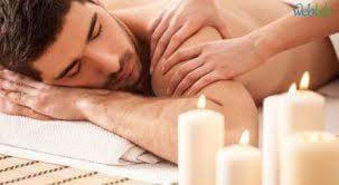 جلسات مساج تساعد ع الاسترخاء والنوم العميق .. ٠١١٥٠٤٨٧١٦٠