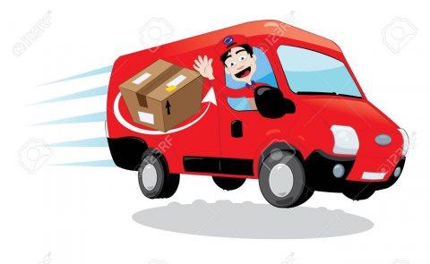 شركة شحن جميع انواع الاكلات داخل القاهرة 01091939059