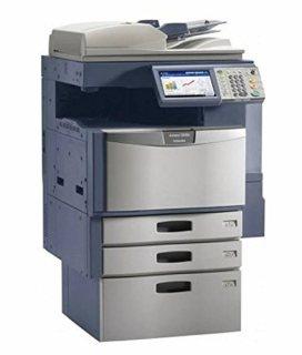 ماكينات تصوير مستندات ليزر دجيتال وارد الخارج بالضمان