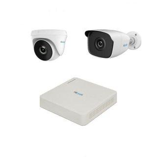 أفضل عروض كاميرات المراقبة فقط 1250 ج