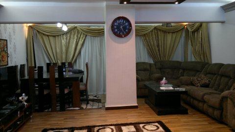 فنادق الاسماعيلية و شاليهات شقق مفروشة للايجار مدينة الاسماعيلية 01226668997