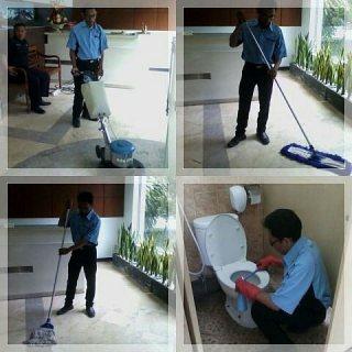 01157139355او01152233611 شركة جنة لخدمات لتنظيف منازل وفلل في تجمع الخامس