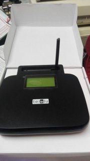 جهاز بريماسيل واحد شريحة تلي تيو يعمل مع جميع شبكات المحمول