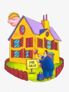 منزل للبيع بوسط البلد
