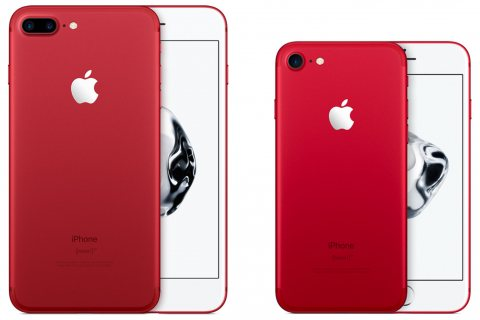 New Apple iPhone 7 7plus Original SmartphoneOFFER -  Buy 3 Get 1 FREE