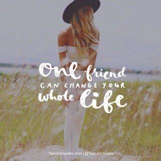 ابحث عن صديقه لشخص يقدر المراه بدون مقابل بالقاهره