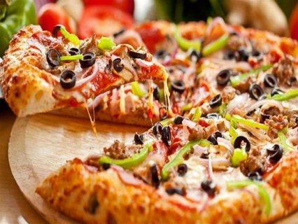 شركة النخبة  المغربية توفر معلمين بيتزا بكفائات عالمية