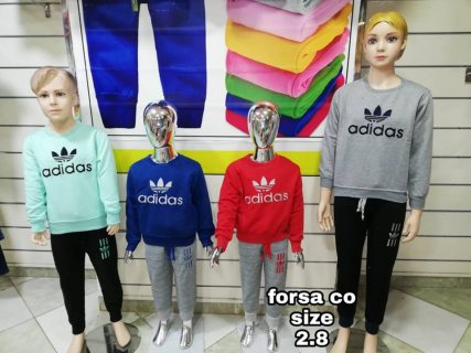bcc4e403137b8 ملابس بالجملة فى مصر - مكابت ملابس اطفال جملة فى مصر القاهرة - 631858