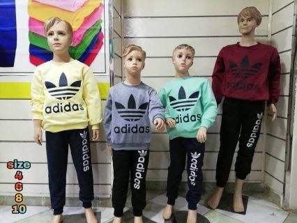 شركات الملابس الاطفالى جملة فى مصر 2019