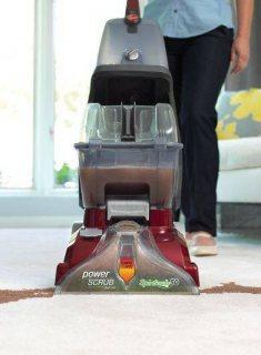 شركات بيع ماكينات تنظيف الانتريهات والصالونات 01091939059