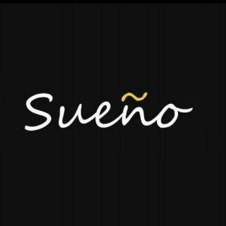 احجز الان فى مشروع Sueño ذو الطابع الاسباني الحديث