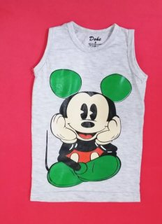 539ffcc81 ملابس شتاء2019 باقل الاسعار للبيع بالجيزة