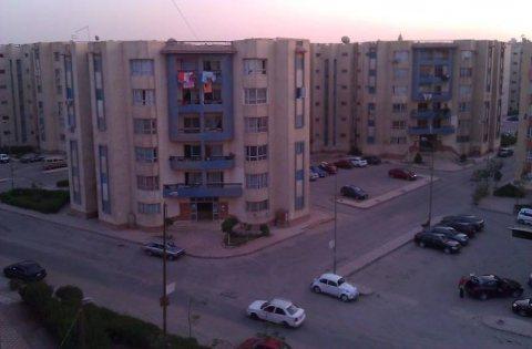 موقع خيالى شقة مفروشة للايجار 700ج لليوم