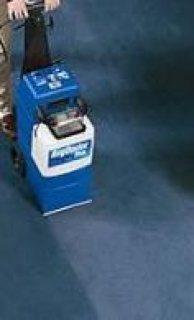 شركة تنظيف صالونات فى العبور 01091939059