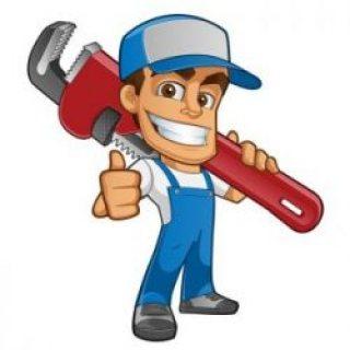 مطلوب للعمل بشركة لاهوندا للصناعات الهندسية