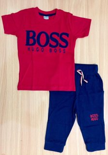 455f24386 يتشرف مكتب الروضة ان يقدم افضل تشكيلة لملابس بواقي التصدير