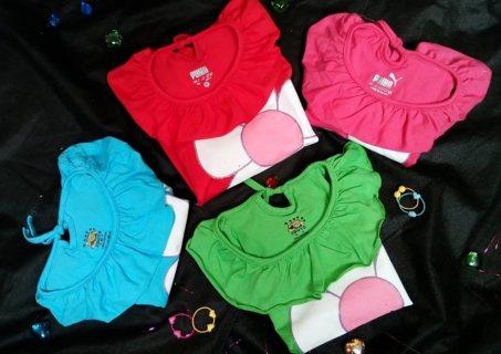 7badce6405a8b أكبر تشكيلة لملابس بواقي التصدير حريمي و أطفالي أكثر من100 موديل