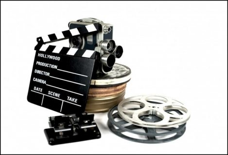 وكالة ميجا ستار لتوظيف المودلز والممثلات