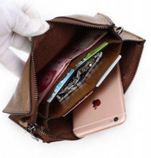 حقيبة يد بوكت لحمل الأشياء