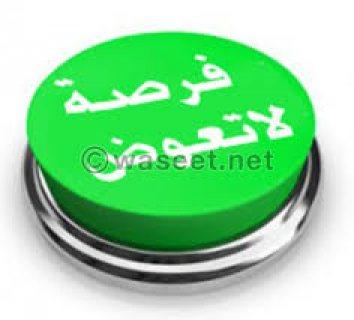 6998c8bb9 د فئة تصانيف أولية | تصانيف ثانوية كل العرب مصر