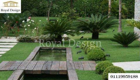 6795f7b62 لاند سكيب وتنسيق حدائق- تصميم حدائق ( 01119959188 )