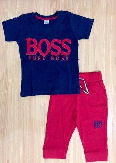 ملابس جملة الجملة جاهزة وبواقي تصدير للتجار والموزعين واصحاب المكاتب