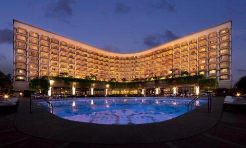 للتعيين فورااا لاكبر فنادق شرم الشيخ والغردقة جميع المؤهلات والاعمار