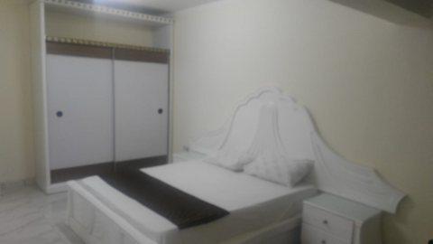 بموقع حيوى شقة مفروشة للايجار 750ج لليوم