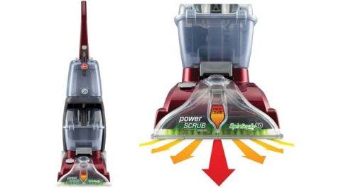 شركات بيع ماكينات تنظيف سجاد 01091939059