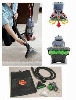 شركات بيع اجهزة تنظيف ستائر 01091939059