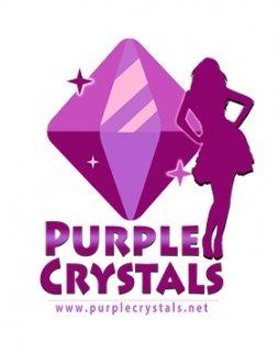 بربل كريستال الموقع الأول لـ بيع منتجات السعادة الزوجية