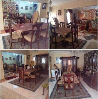 شقة للبيع بمنطقة سيدي بشر شارع الصاغ عبد السلام من العيسوي