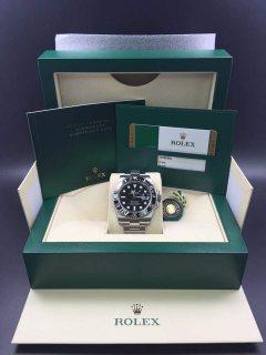 شراء الساعات السويسري الأصلي رولكس اوميجا لونجينا رادو