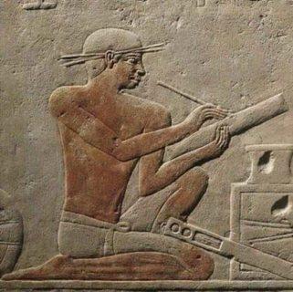 شراء اثار فرعونيه