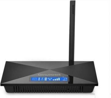 جهاز لتقوية شبكات المحمول يعمل علي شبكتي موبينل وفودافون فقط2G