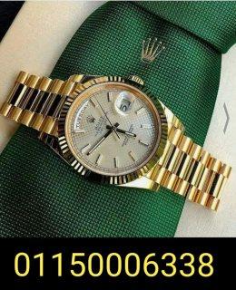 9982c1a9d مطلوب شراء جميع الساعات السويسرية من كل الموديلات الرولكس - 657870