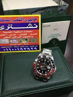 RoLeX buyer in egypt