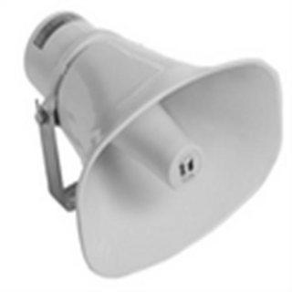 انظمة الصوت الداخلي لتجهيز قاعات المحاضرات و المساجد و المستشفيات
