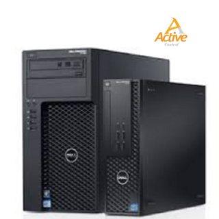 موزع مانع انقطاع الكهرباء UPS  مصر( أكتيف كمبيوتر ) 01067614792 مدينة نصر