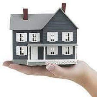 فرصة لحرق الاسعار للبيع شقة ٢١٥م