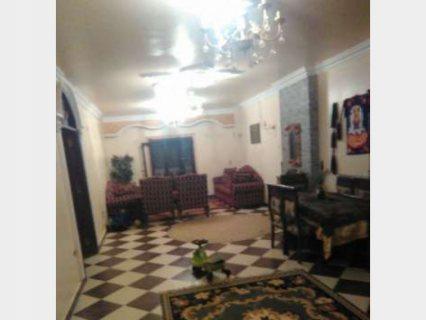 ريسبشن شقة from www.sogarab.com