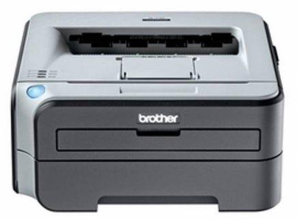 مركز صيانه وموزع جميع الات التصوير printer 01091512464