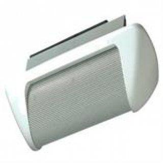 سماعات ذات مخرج أضافي لاصوات عالية التردد ماركة TOA الأندونيسى