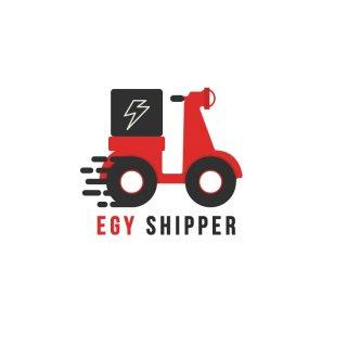 ارخص شركات الشحن داخل مصر شركة ايجي شيبر