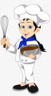 مطلوب فورااا صنيعيه للعمل بكبري المطاعم