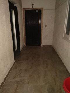 شقة للبيع بمنطقة العصافرة قبلى مدينة فيصل