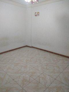 شقة للبيع ميامي بين العيسوي و خالد بن الوليد