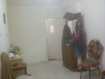 شقة للبيع بمنطقة محمد نجيب عبد الناصر